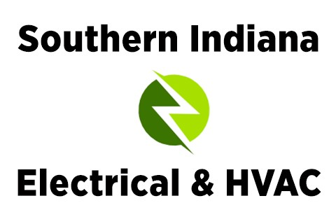 Southern Indiana Electrical & HVAC