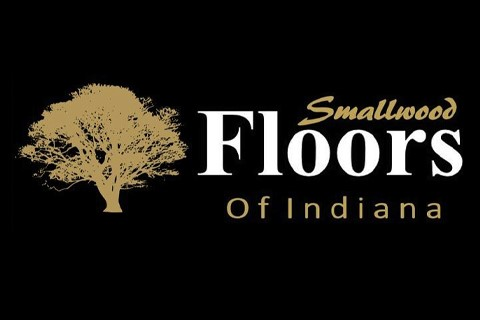 Smallwood Floors of Indiana