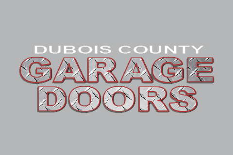 Dubois County Garage Doors Inc