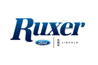 Ruxer Ford Lincoln