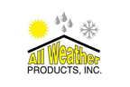 All-Weather Products, Inc.