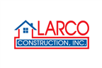 Larco Construction Inc