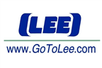 Lee Supply Corporation