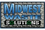 Midwest Waste Solutions