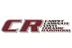 CR Carpet, Inc.