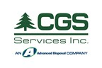 CGS Services, Inc.
