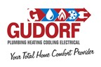 Gudorf Supply Company Inc