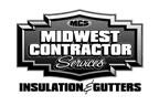 Midwest Contractor Services, Inc.