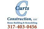 Curts Construction, LLC