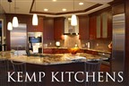 Kemp Kitchens LLC