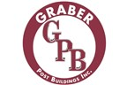 Graber Post Buildings Inc