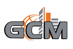 Global Construction Management, LLC