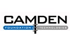 Camden Foundation Technologies