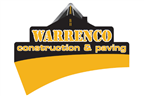 Warrenco Construction & Paving, LLC