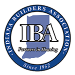 Indiana Builders Association Buyers Guide